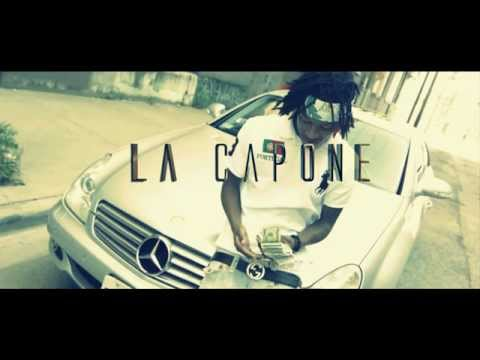 L'A Capone - We Up (Solo)