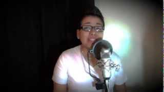 Guy Sebastian - Perfection (Cover)