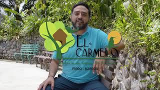 Mindo - El Carmelo