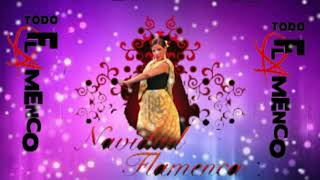 Daviles-de-Novelda-Ft-Saik-Promise-y-Original-Elias-El-Rey-De-La-Tarima-Remix