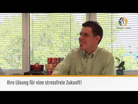 Stressmanagement Coach, Stressmanagement Coaching Frankfurt, Bad Homburg \