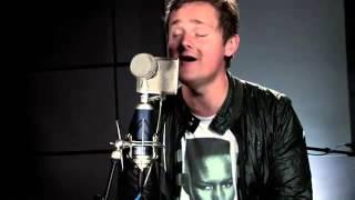 Keane - Bend and Break (Last.fm Sessions)
