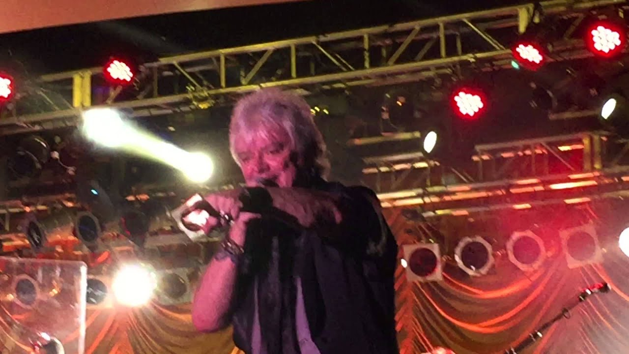 French lick air supply babe