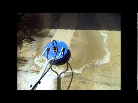 Pressure Washing North Port Fl