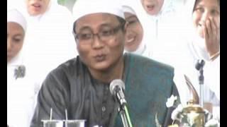 vuclip Guru Kapuh Manakib Syekh Seman 2013 part 3