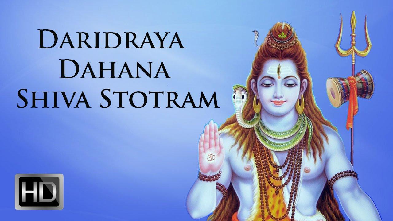Shiv Puran PDF in English, Hindi and Sanskrit - Patheos