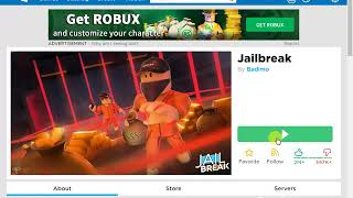 How to download roblox in pc