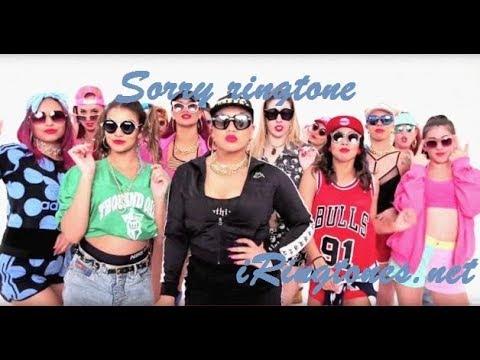 Sorry ringtones free download | Justin Bieber ringtones | English ringtones