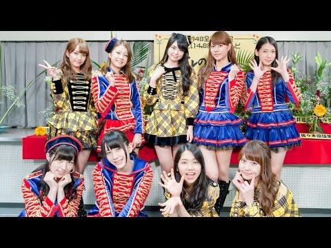 「AKB48 ネ申テレビ シーズン16」 #7