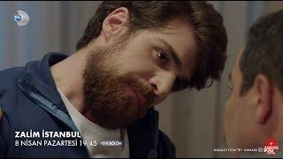 Zalim İstanbul / Ruthless City Trailer - Episode 2 (Eng & Tur Subs)