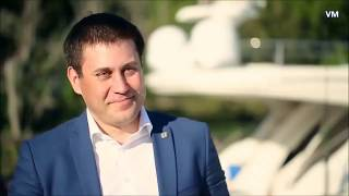 Иван Смушко  -  Из за чего