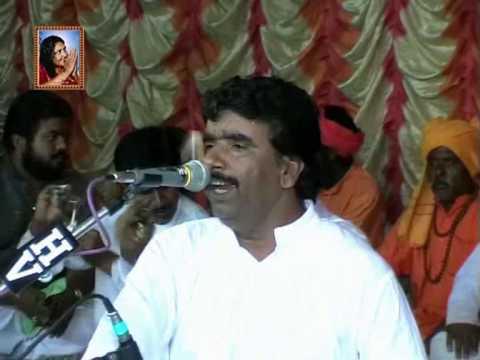 bhajan kothara (devraj 2)