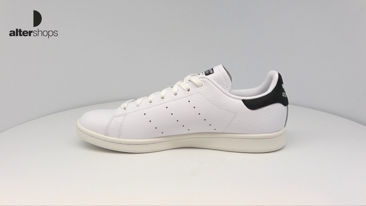 adidas Originals Stan Smith BD7436