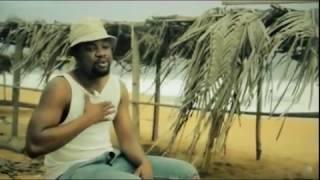 Me Boafor Ne Ewurade by Bishop Prince Adams ft. Clarisse and Germain Kipper