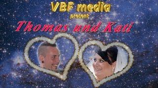 Поздравление Молодоженам с Бракосочетанием! / Glückwünsche Newlyweds mit Hochzeit!