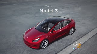 2 On Your Side: Tesla Refund Problems