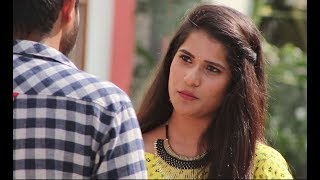 Abhinandana - Latest Telugu Short Film 2019