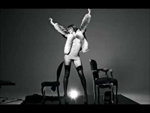 Heidi Anne ft. T-Pain   Lil Wayne - When The Sun  Comes Up Van Snyder vs. Dirty Jack REMIX