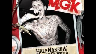 Wild Boy (Remix) [Radio Rip] feat 2 Chainz, Meek Mill, Mystikal, French Montana & Yo Gotti