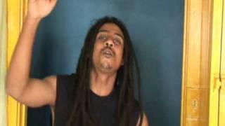 Ethiopian Music Video: ALADEEN the best