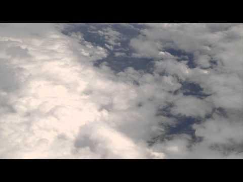 """♥ """"Reach Out For Me"""" - Burt Bacharach"""