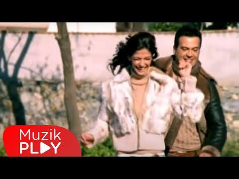 Hakan Peker - Veda Busesi (Official Video)