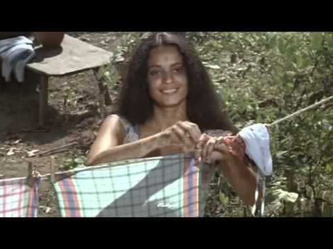 Peggy Church 1970 american actress from YouTube · Duration:  1 minutes 9 seconds