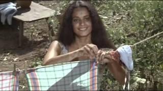 Repeat youtube video Sonia Braga.