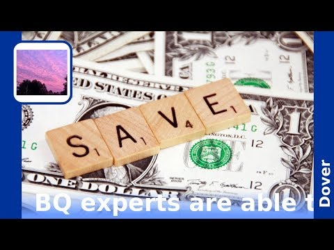 BQ Experts|Dover Delaware|Fix your credit|High Risk Borrower