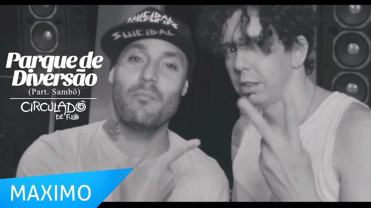 CIRCULADO ESPERANDO FULO BAIXAR DE VOCE MUSICA POR