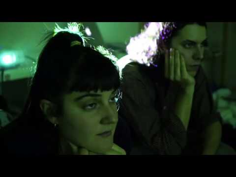 The Stroppies - 'Maddest Moments' (official video)