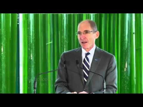 UK Center for Applied Energy Research algae press conference