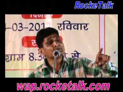 Gul Aur Gulnar Chameli Ya Gulab Ki Saheli Romantic Gheet By Kunwar Javed