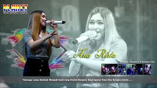 Download HADIRMU BAGAI MIMPI - ANA RISTA - PLANET MUSIK TOP DANGDUT PEKALONGAN