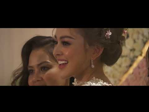 Wedding Ceremony Trung Hải & Hương Trang 30-07-2018 !
