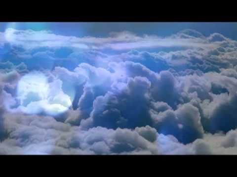 Musica Zen: Musica Relajante, Anti Stress, Musica para Bebes, Musica Suave y Romantica