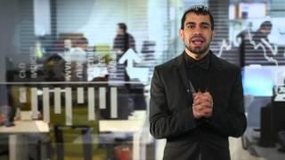 تحاليل وتوصيات فوركس UFX Markets 28-01-2013