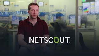 Brazilian Network Information Centre Selects NETSCOUT Arbor for DDoS Protection