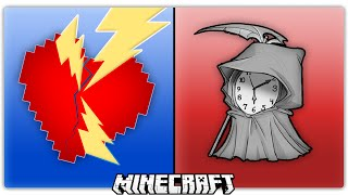Would You Rather Know HOW you Die, or WHEN you Die? (Minecraft)