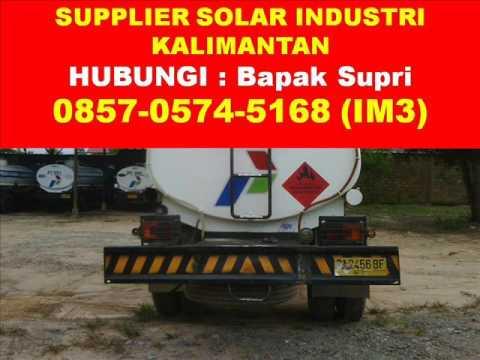 0857-0574-5168 (IM3), Harga Solar Industri Pertamina Balikpapan, Harga Solar Industri Di Tarakan