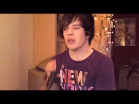 wonderful life hurts cover by ingo youtube