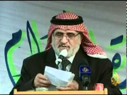 عشائريون ينتقدون تعديلات الدستور الأردني