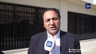 سلطة إقليم البترا تضع برامج لرفع مستوى الخدمة السياحية (23/11/2019)