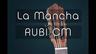 La Mancha Rubi CM Full Size