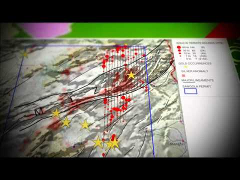Mineral Media Group production - Goldstone Resources press release.flv