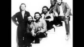 Average White Band - Love
