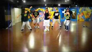 2011/12/1/ for 1210.showcase krump style(man power dance crew)