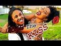 NATALIE AND EZEE LOVE  (Before the KISS) 💋 | EZEE X NATALIE