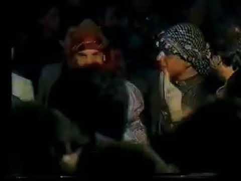 2 Temmuz 1993 - Yasin Boyraz - Şewîtîm- Kaval Solo