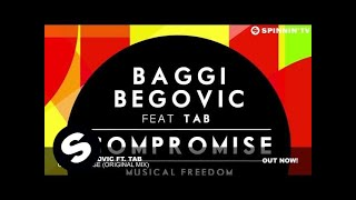 Play Compromise Ft. Tab (Original Mix)